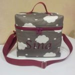 T-Bag Wolke Sina